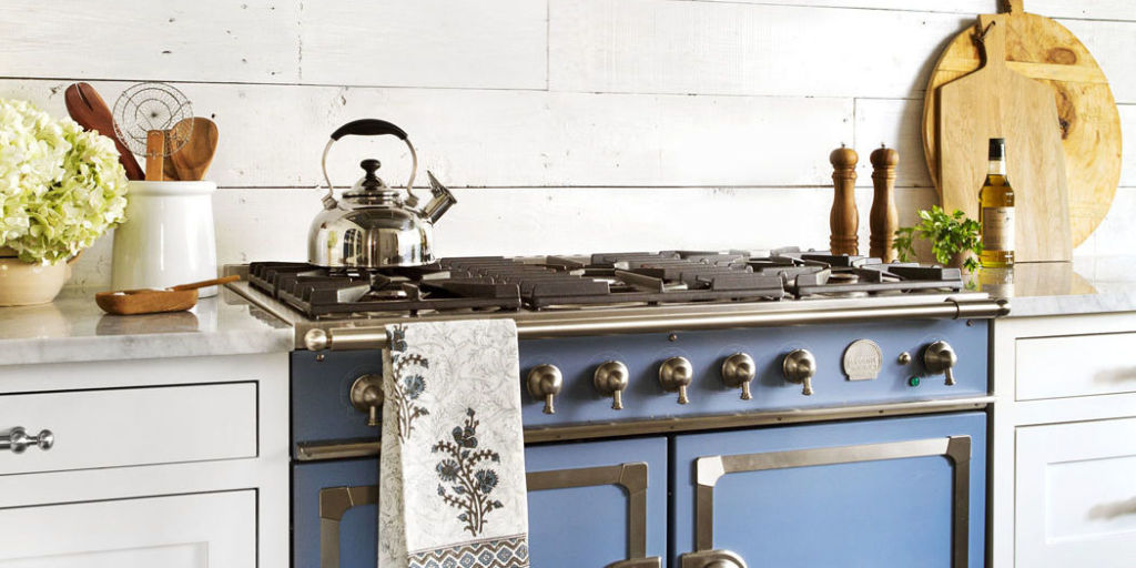 Http Www Countryliving Com Remodeling Renovation Expert Advice Advice G55 Texas Farmhouse Kitchen