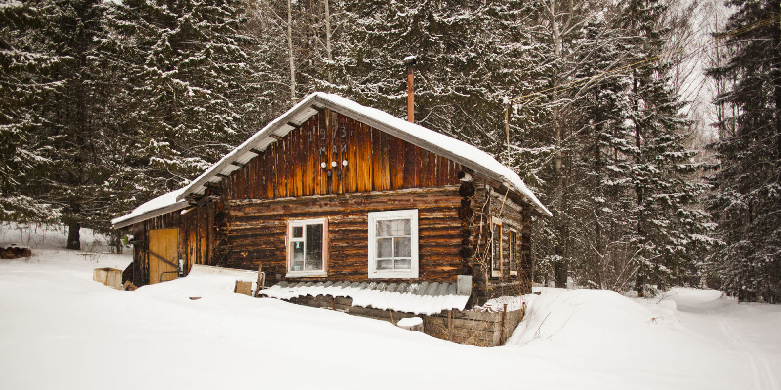 7 Rustic Log Homes For Sale Historic Homes For Sale