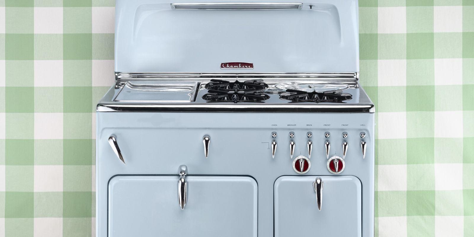 Uncategorized Vintage Kitchen Appliance For Sale antique stoves vintage stoves