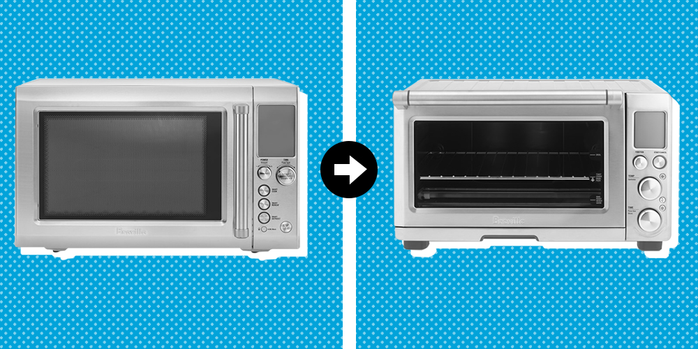8 Ways Anyone Can Outsmart An Impossible Kitchen