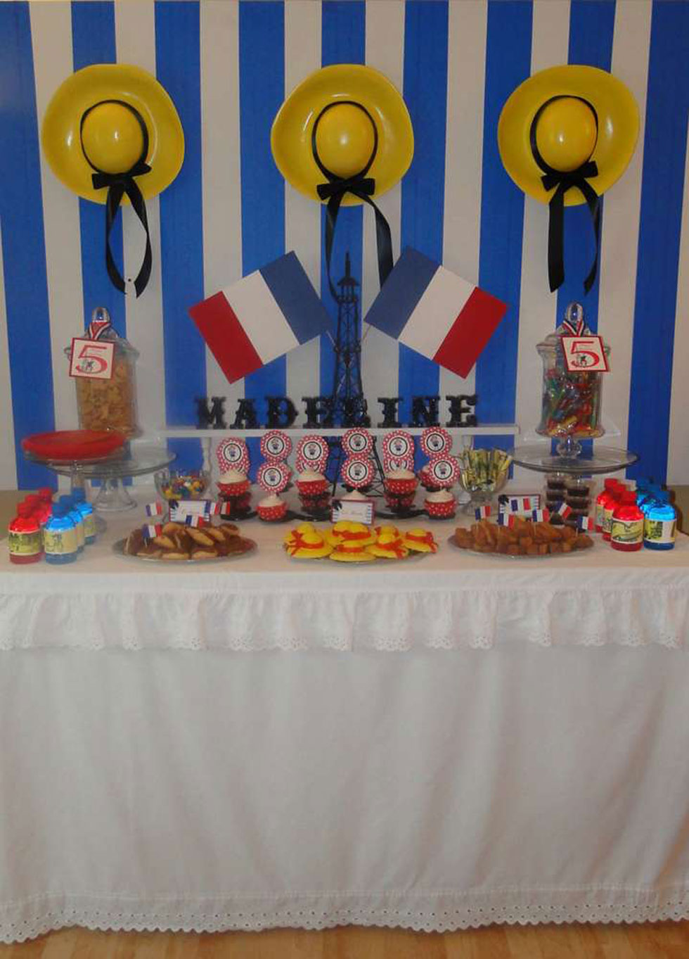 Baby Shower Ideas For Boys And Girls Baby Shower Food And