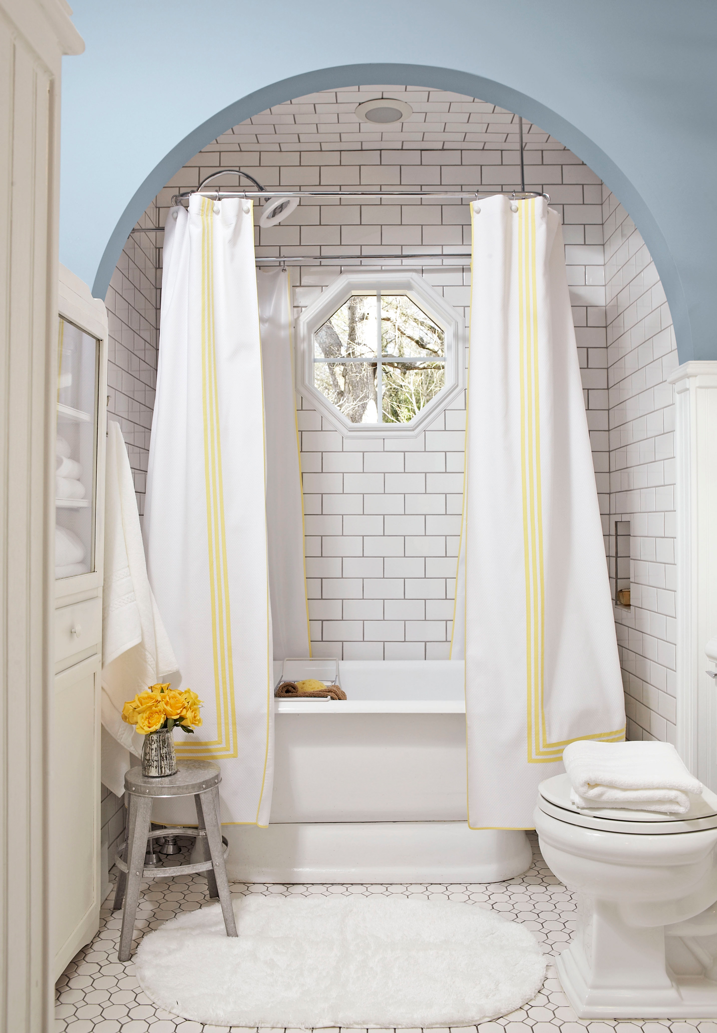 9 Steps To A Brilliant Bathroom Makeover Cheap Bathroom Renovation Ideas