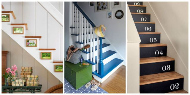 Country Kitchen Wall Decor Ideas 100+ kitchen design ideas - pictures of country kitchen decorating