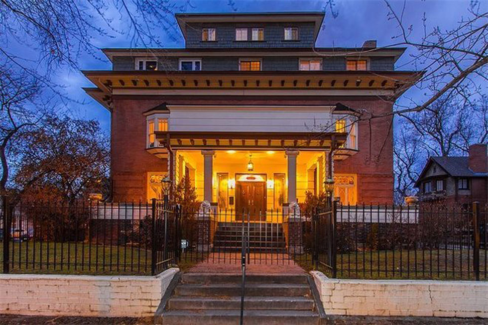 Image Result For Home And Garden Real Estatea