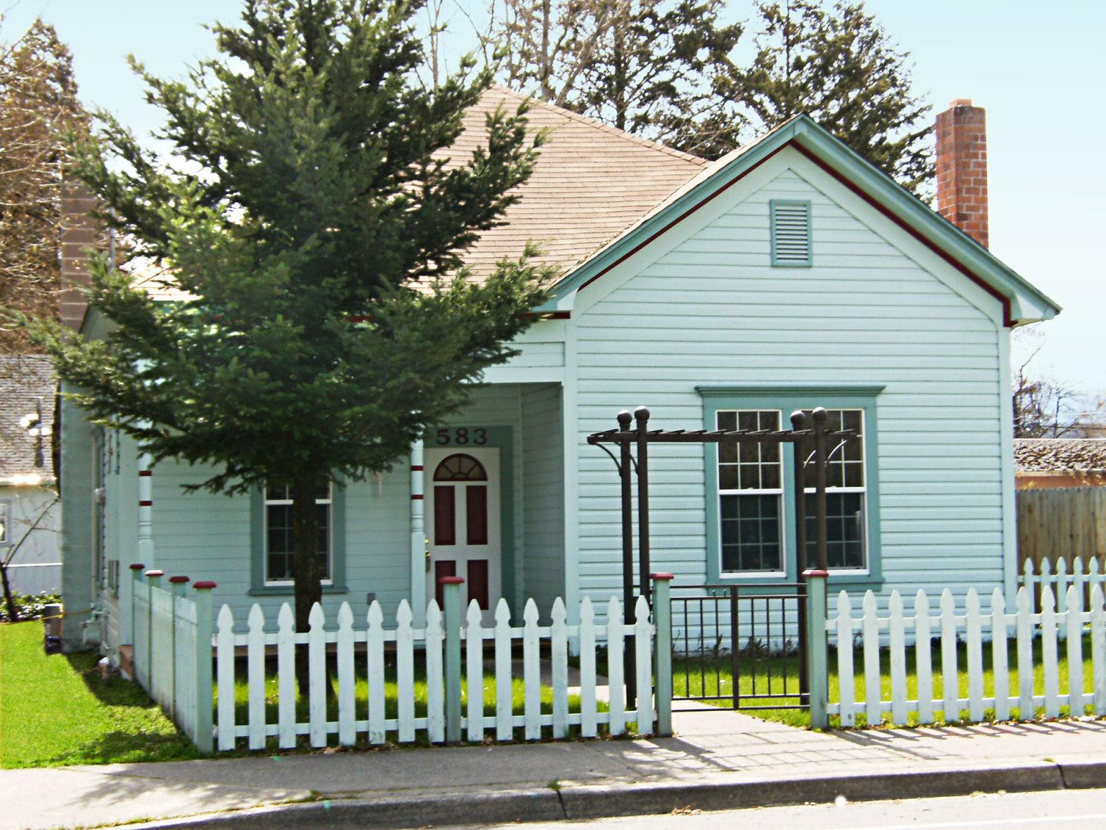 28 new photos photos of small quaint homes