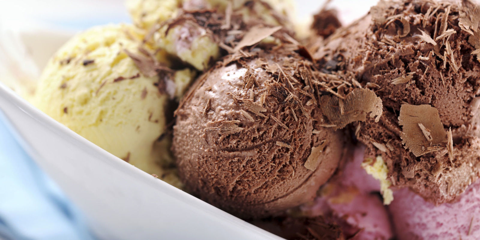 Major Retailers Are Pulling Blue Bell Ice Cream After