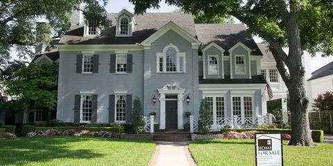 Trulia Open House Trends Real Estate Ideas