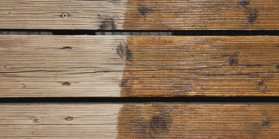 awesome wood staining Part - 2: awesome wood staining great ideas