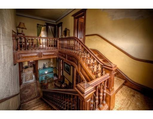 Cheap Mansions For Sale In Usa Gorgeous Sk Pierce Mansion For Sale  Real Haunted Houses For Sale Inspiration Design