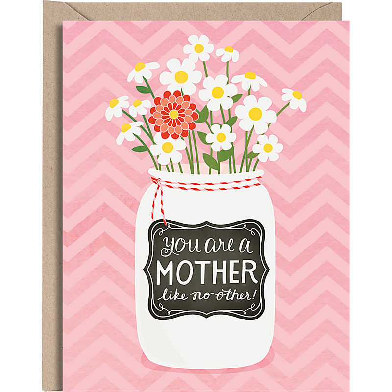 23 Happy Mothers Day Cards