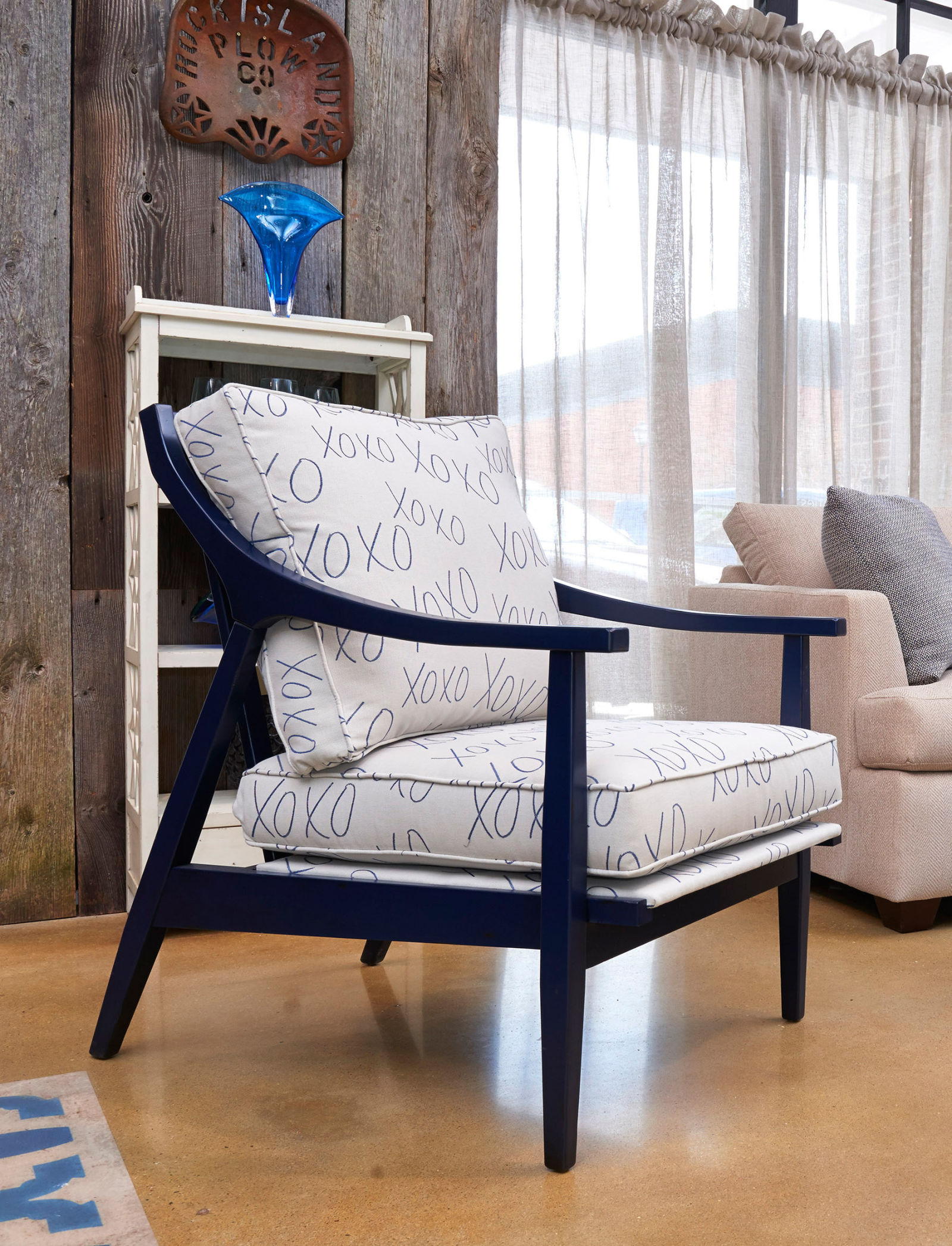 Trisha Yearwood Home Collection Home Decorating