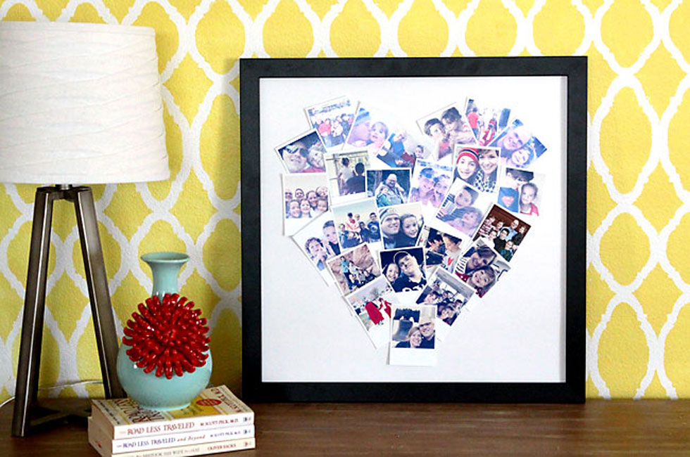 15 Best Mother's Day Gifts for Grandma - Crafts You Can Make for ...