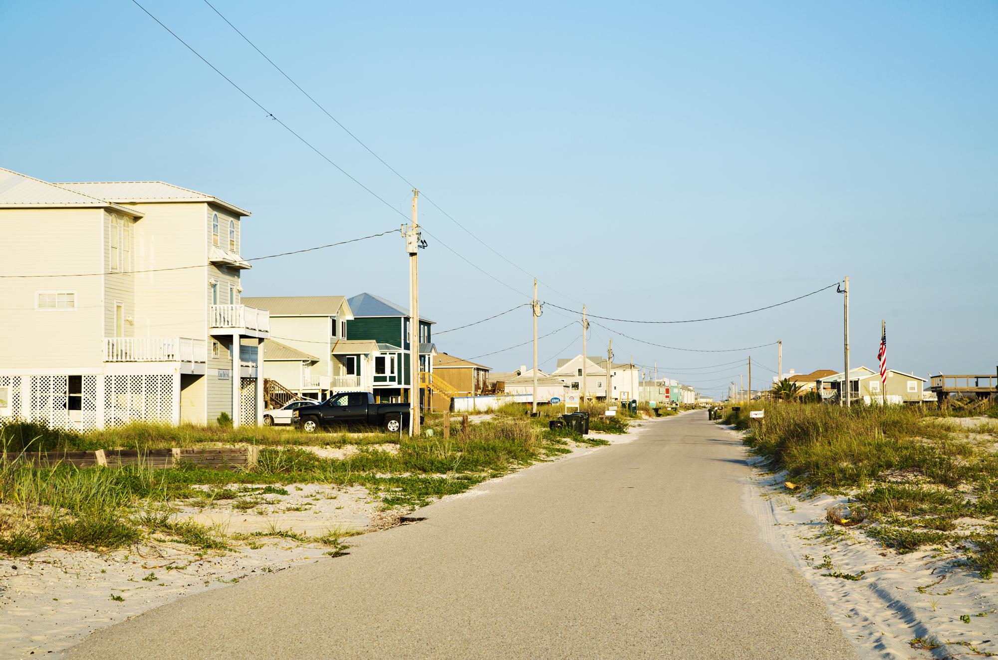 The Next Best Beach Towns Virginia Coast
