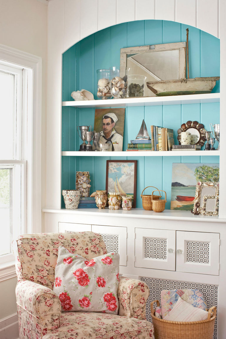23 signs you need a beach house - beach house decorating ideas