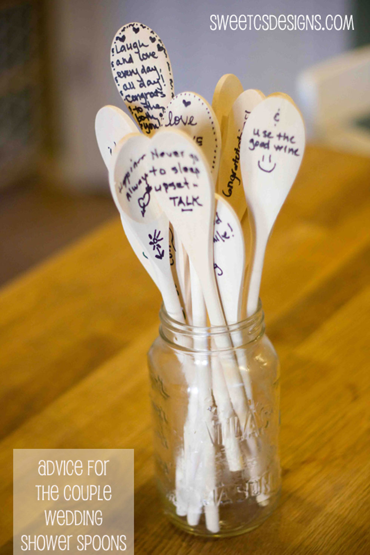 40  Best Bridal Shower Ideas   Fun Themes  Food  and Decorating Ideas for  Wedding Showers40  Best Bridal Shower Ideas   Fun Themes  Food  and Decorating  . Great Kitchen Tea Gift Ideas. Home Design Ideas