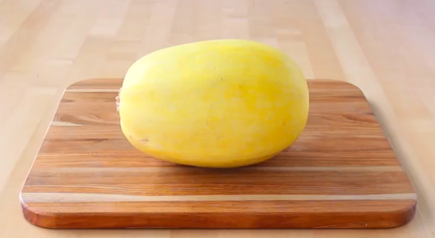 how to cook squash easiest way