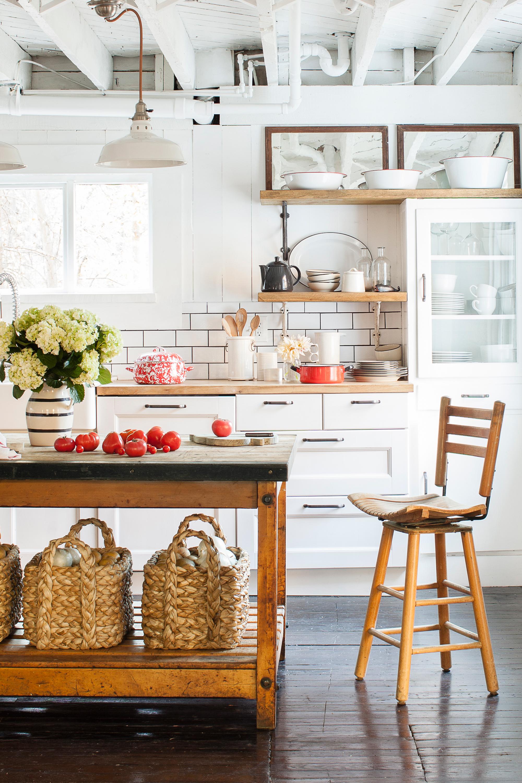House Renovation Ideas Photos An Excellent Home Design