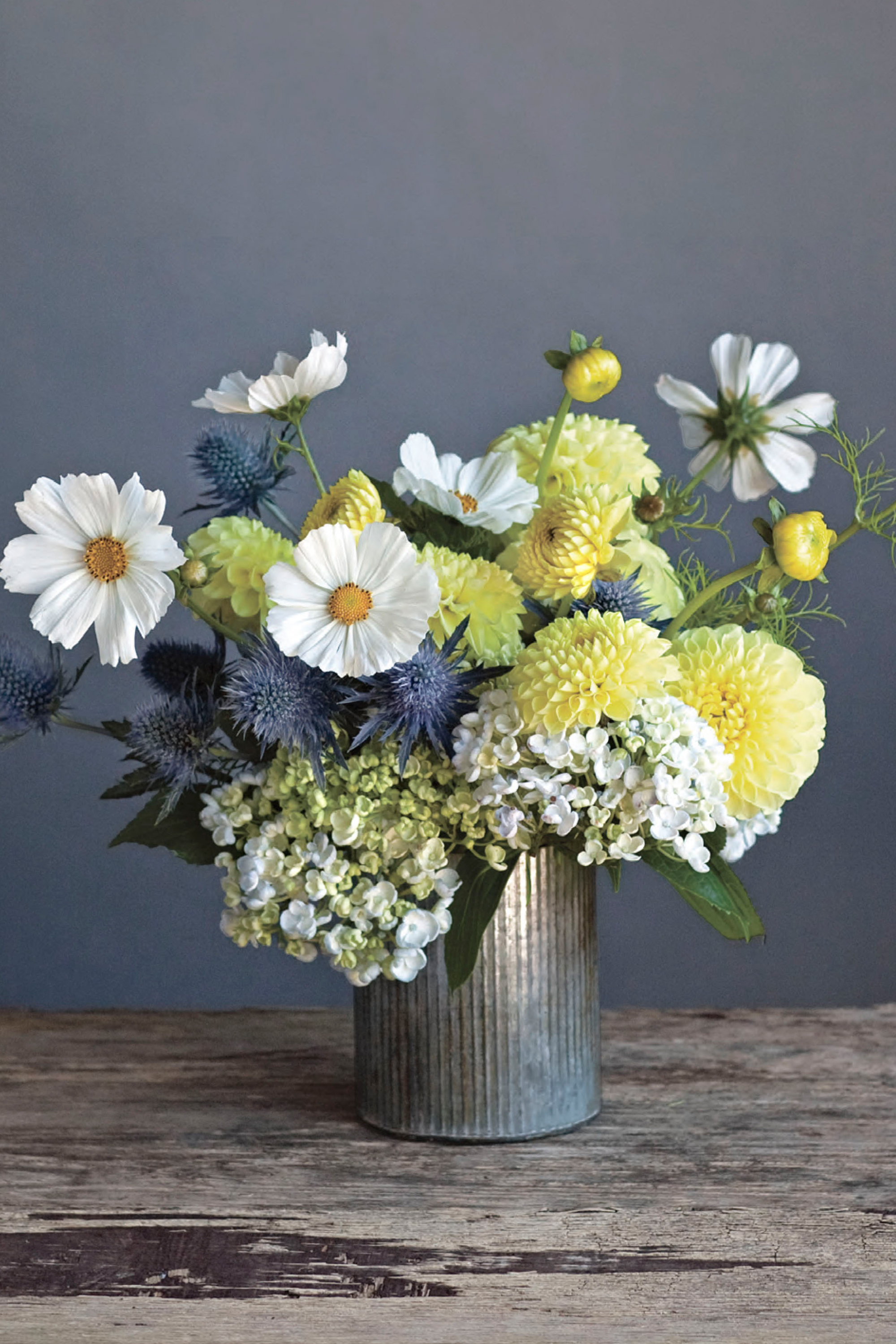 Easy flower arrangements elegant arrangement photos
