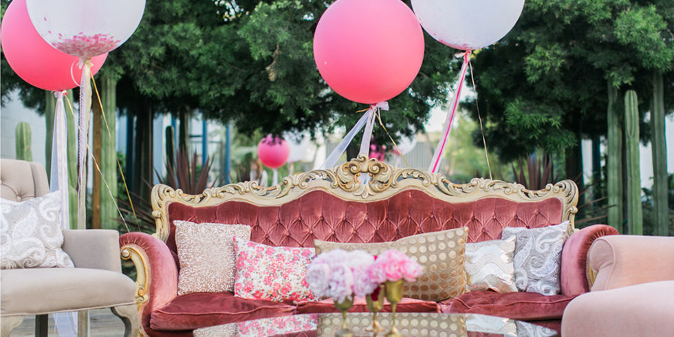 Spark Your Creativity With Fun Bridal Shower Ideas Scout And Harlow