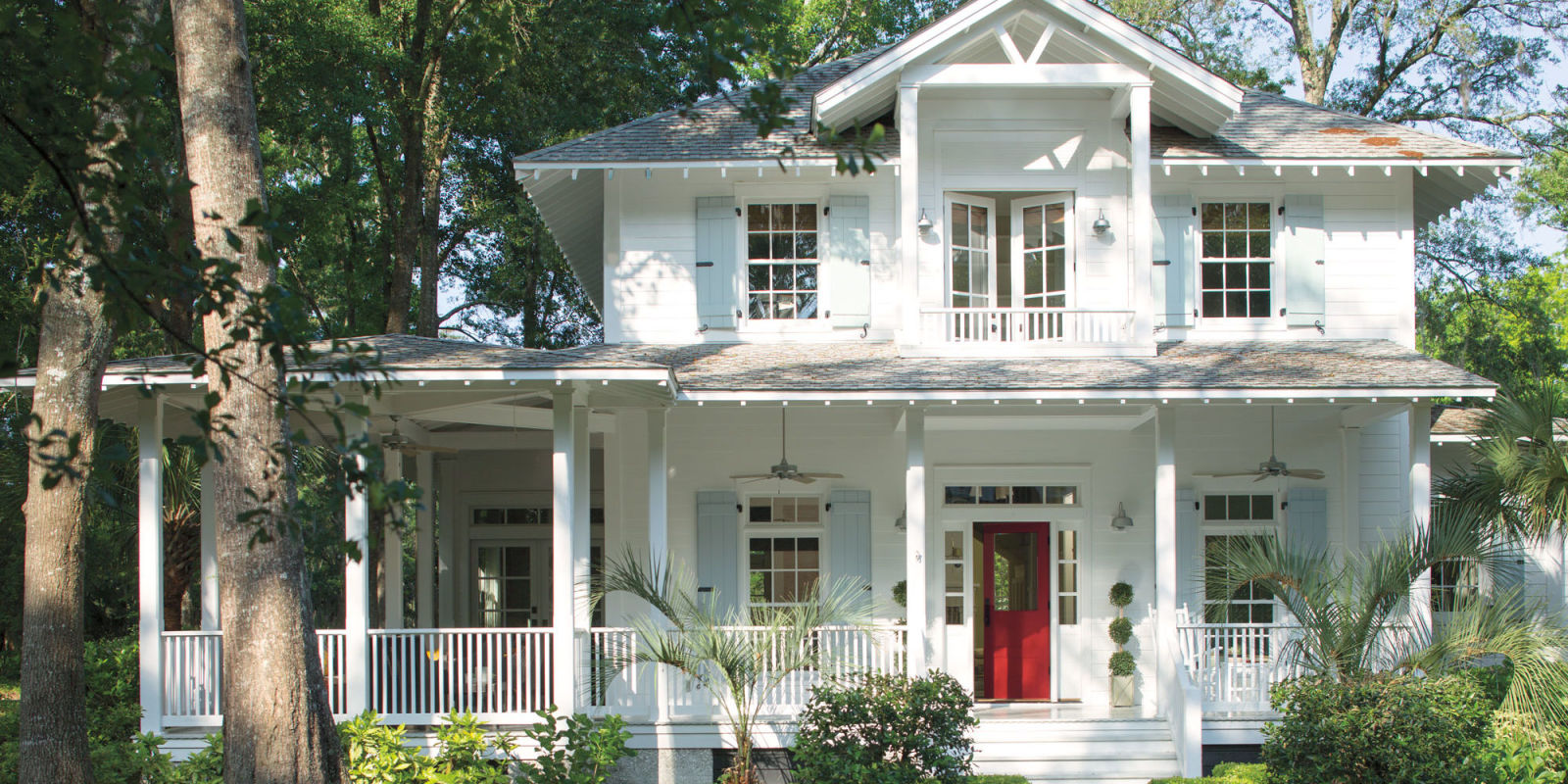 5 Ways To Update Your Porch With Paint Inexpensive Ways