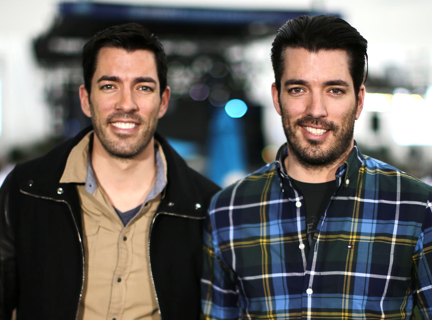 beard design ideas property brothers jonathan and drew scott beard design ideas