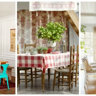 our favorite ways to transform your dining room previous 83 inspired ideas for dining room decorating. beautiful ideas. Home Design Ideas