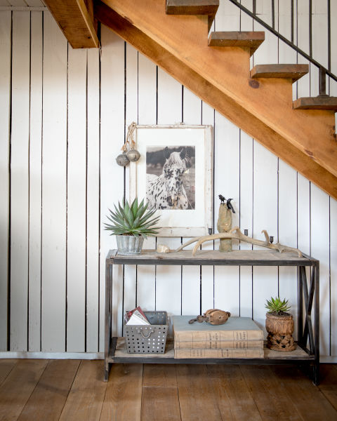 51 Stunning Staircase Design Ideas: Decorating Beautiful Staircases
