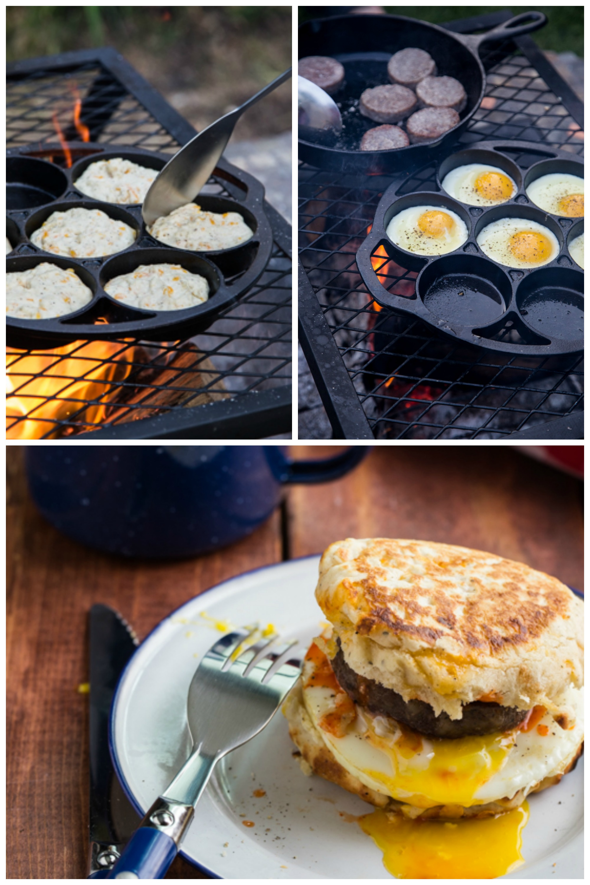 attractive meals for camping Part - 9: attractive meals for camping pictures gallery