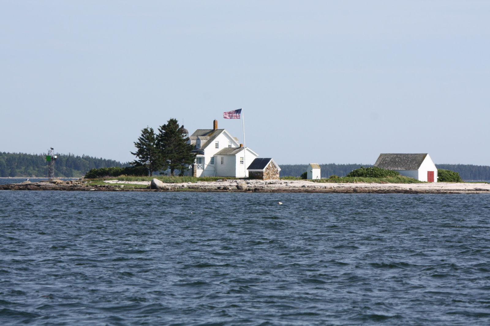 isle au haut dating Click here for a gallery of stonington harbor light  stonington boasts many beautiful eighteenth and nineteenth-century buildings and a rich history dating.