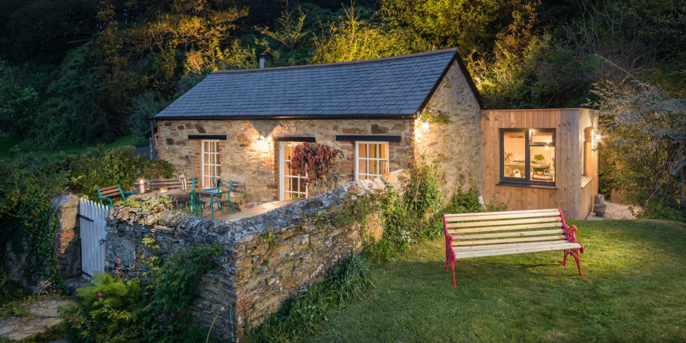 landscape 1434554590 49163 highres - THE MOST BEAUTIFUL ENGLISH COTTAGES PICTURES STUNNING ENGLISH COUNTRY COTTAGES AND HOMES IMAGES