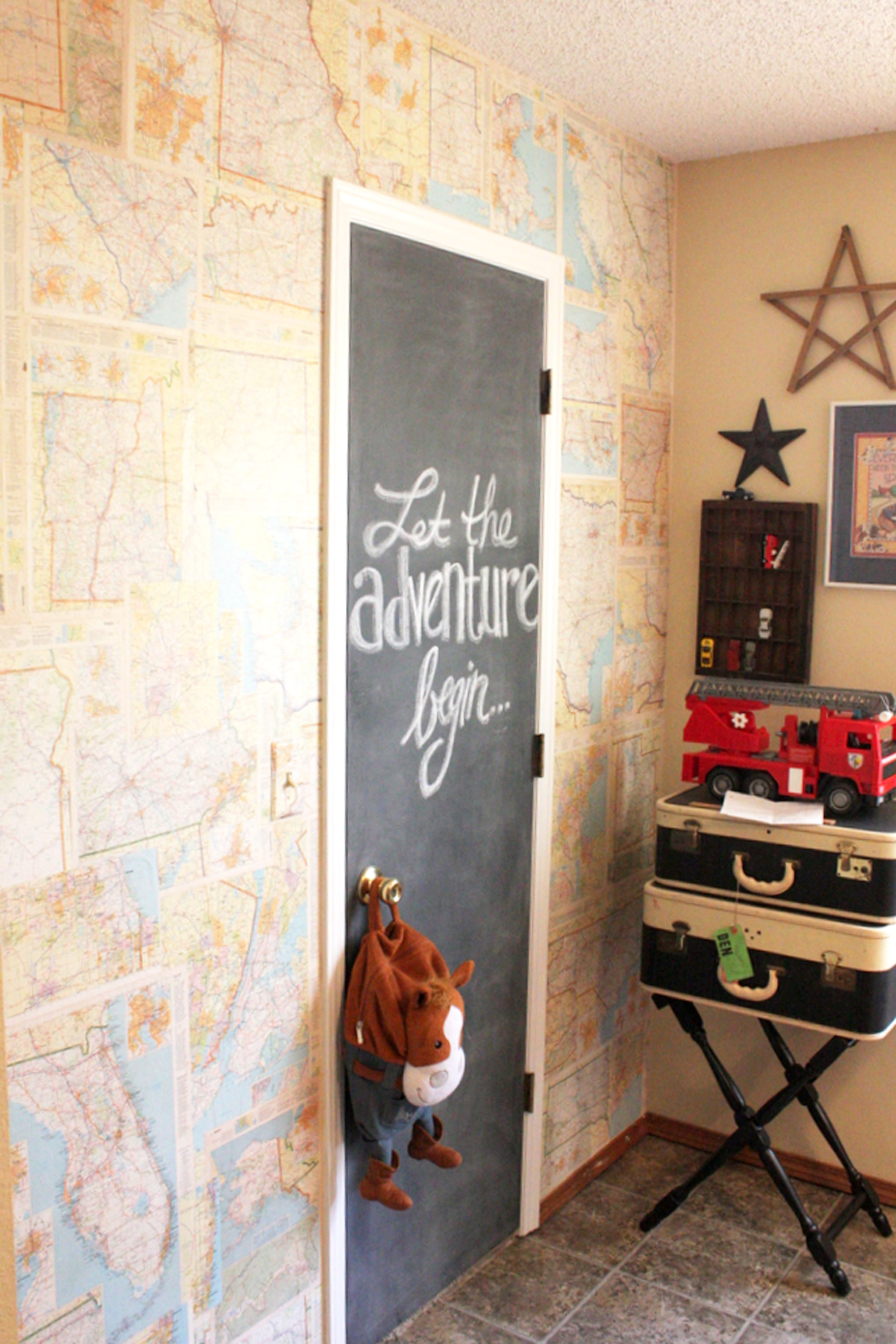 14 diy ways to craft with old maps repurposed maps craft ideas