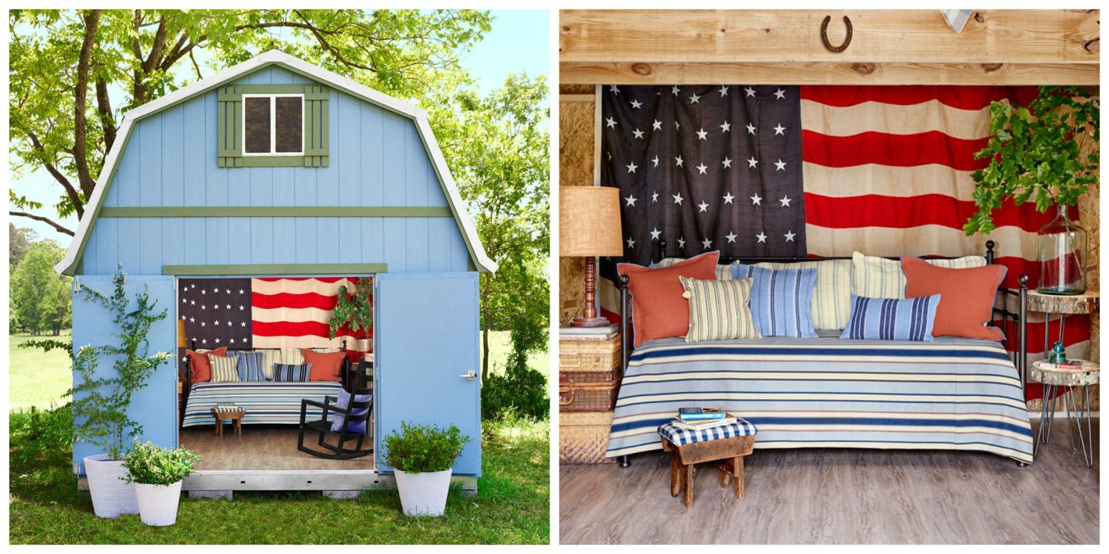 she shed decorating ideas how to decorate your backyard shed