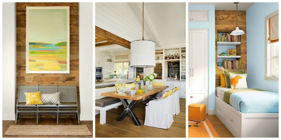 lauren scott newport beach california bungalow — beach cottage