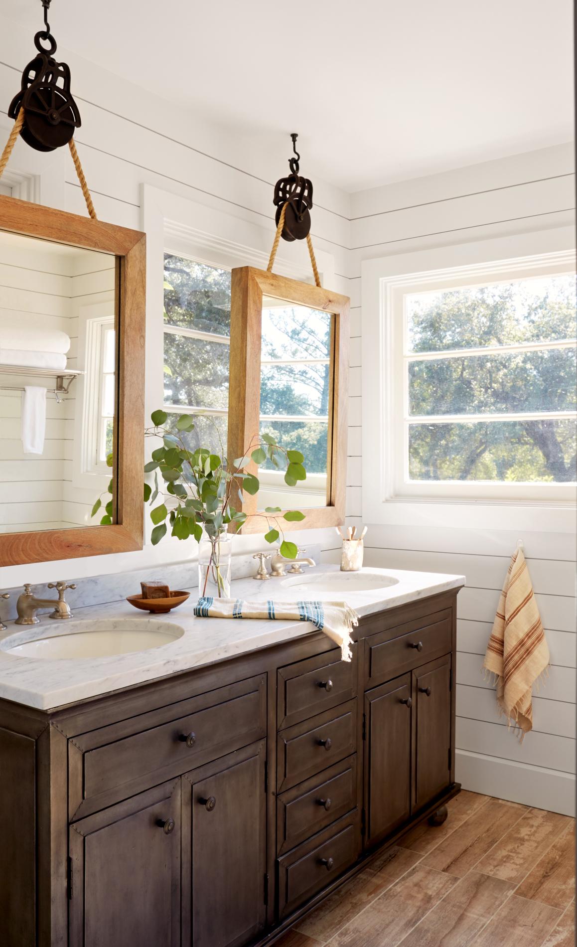 Miraculous 80 Bathroom Decorating Ideas Designs Decor Largest Home Design Picture Inspirations Pitcheantrous
