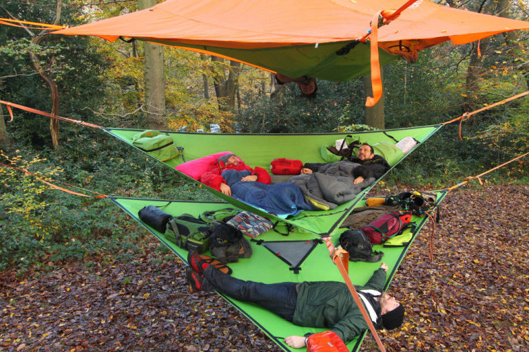 this tent literally takes c&ing to new heights with hanging tree tent & Hanging Tree Tent. Excellent Cacoon Hammock Cacoon Hanging ...