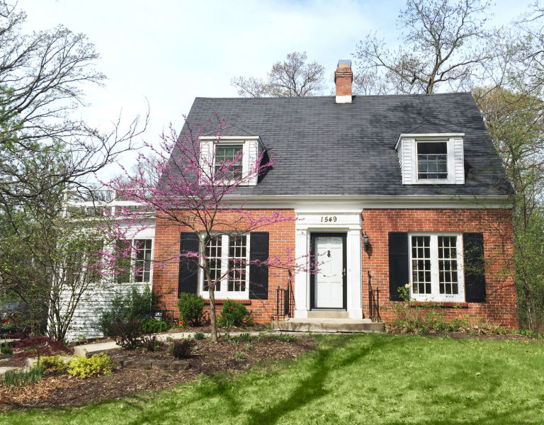 gallery-1435592203-country-listings-wauwatosa-wicrop-0715