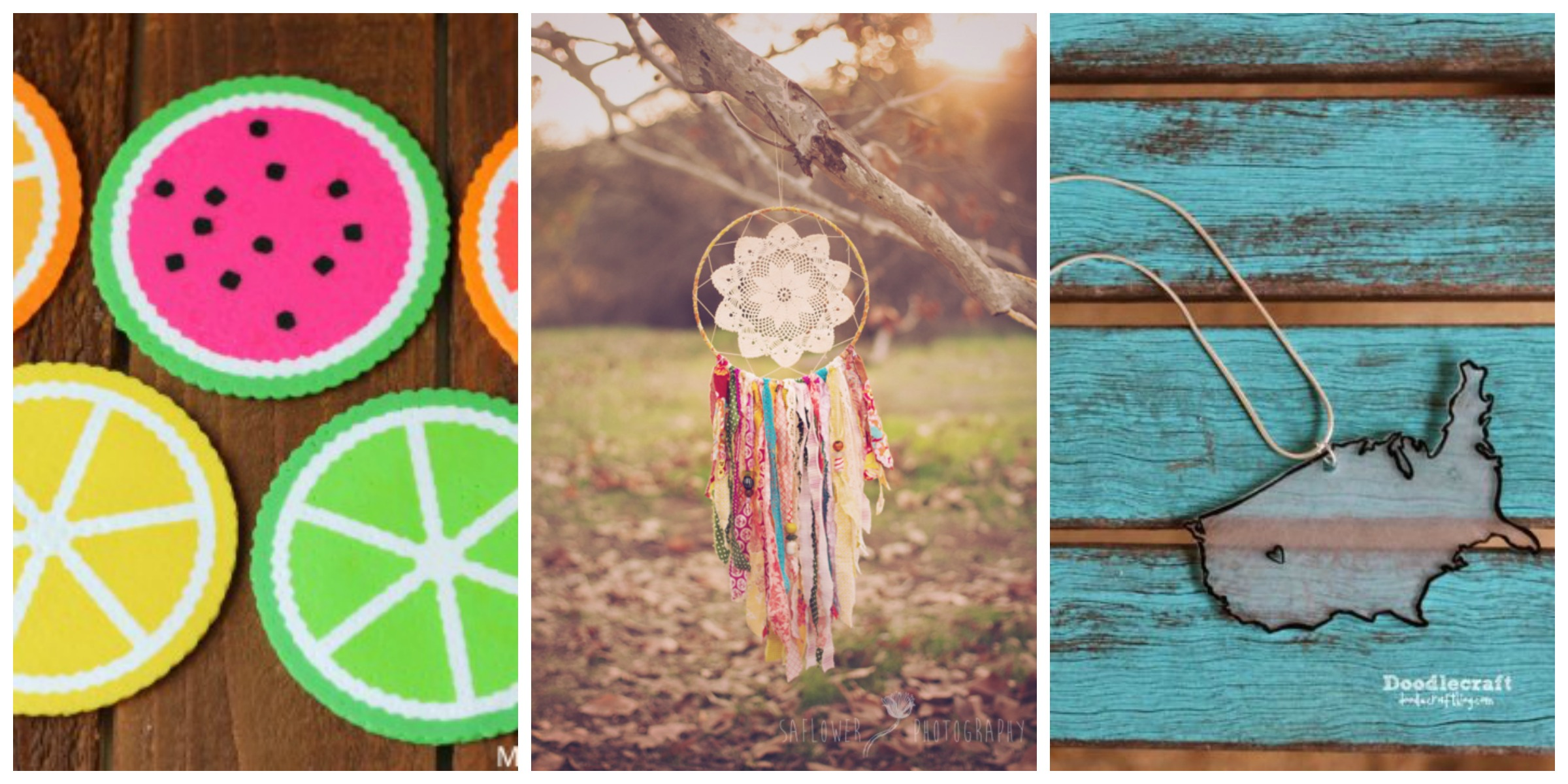 Childhood crafts fun crafts for kids for Fun and cute crafts
