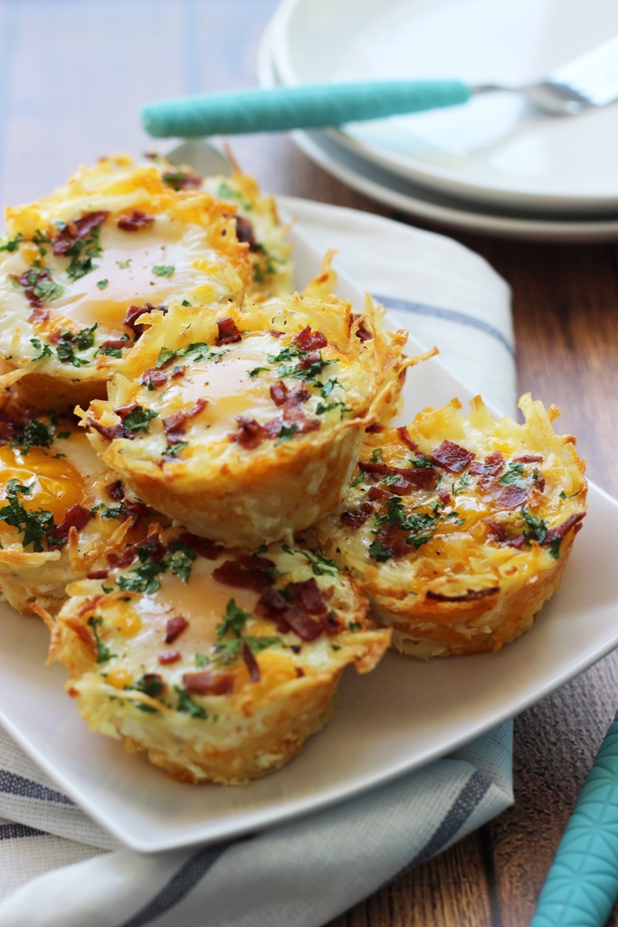 Bacon And Eggs Recipe Bacon Egg And Cheese Recipes