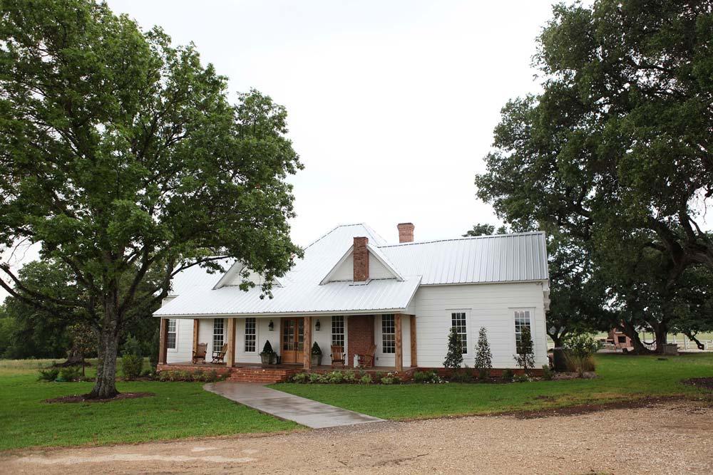 Beautiful Old Farmhouses Historic Farmhouse Exteriors