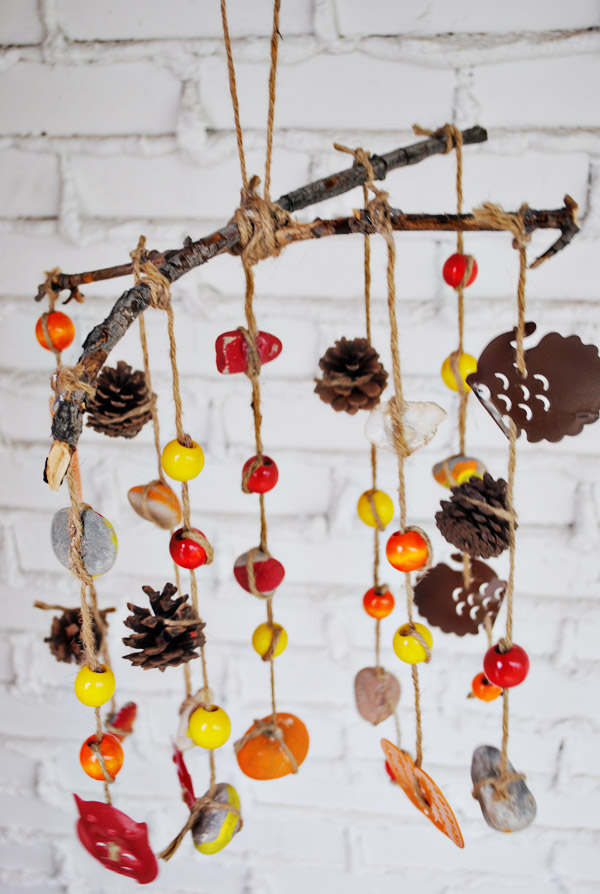 Fall Crafts For Kids Fall Activities And Project Ideas For Kids
