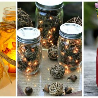 if these ideas dont get you ready for the cooler weather we don