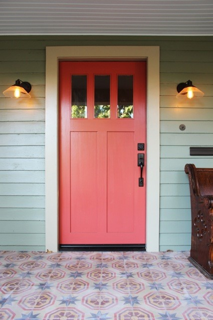 Paint colors favorite paint shades for Exterior house doors for sale