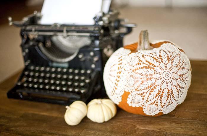 88 cool pumpkin decorating ideas easy halloween pumpkin decorations and crafts 2017 - Halloween Pumpkin Decoration
