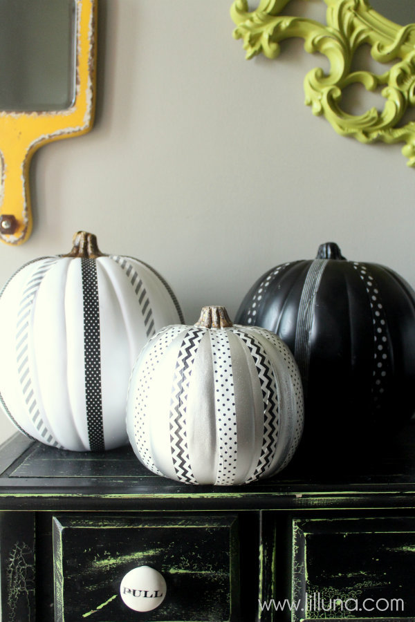 88 cool pumpkin decorating ideas easy halloween pumpkin decorations and crafts 2017