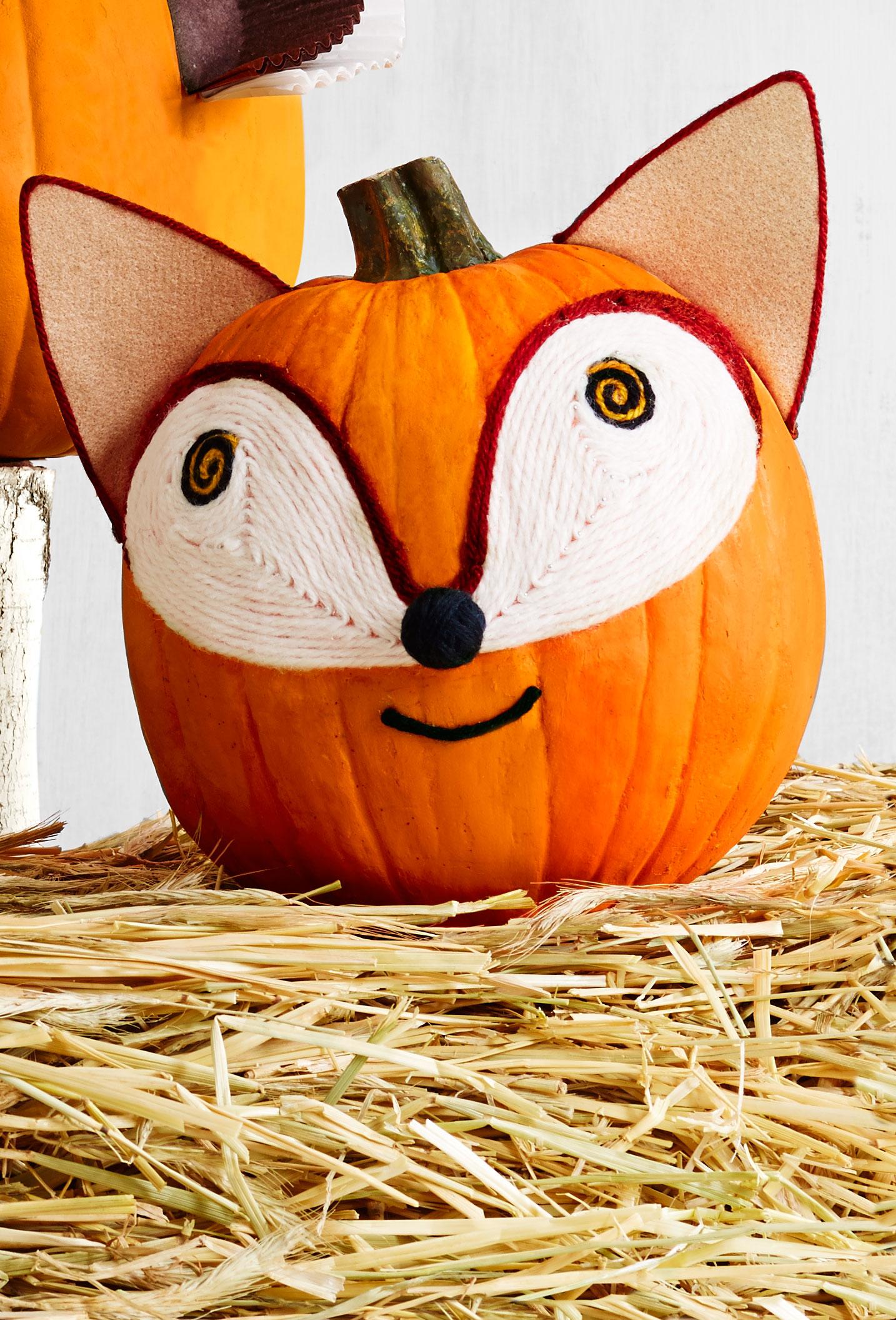 Mini pumpkin decorating ideas - 77 Cool Pumpkin Decorating Ideas Easy Halloween Pumpkin Decorations And Crafts 2016