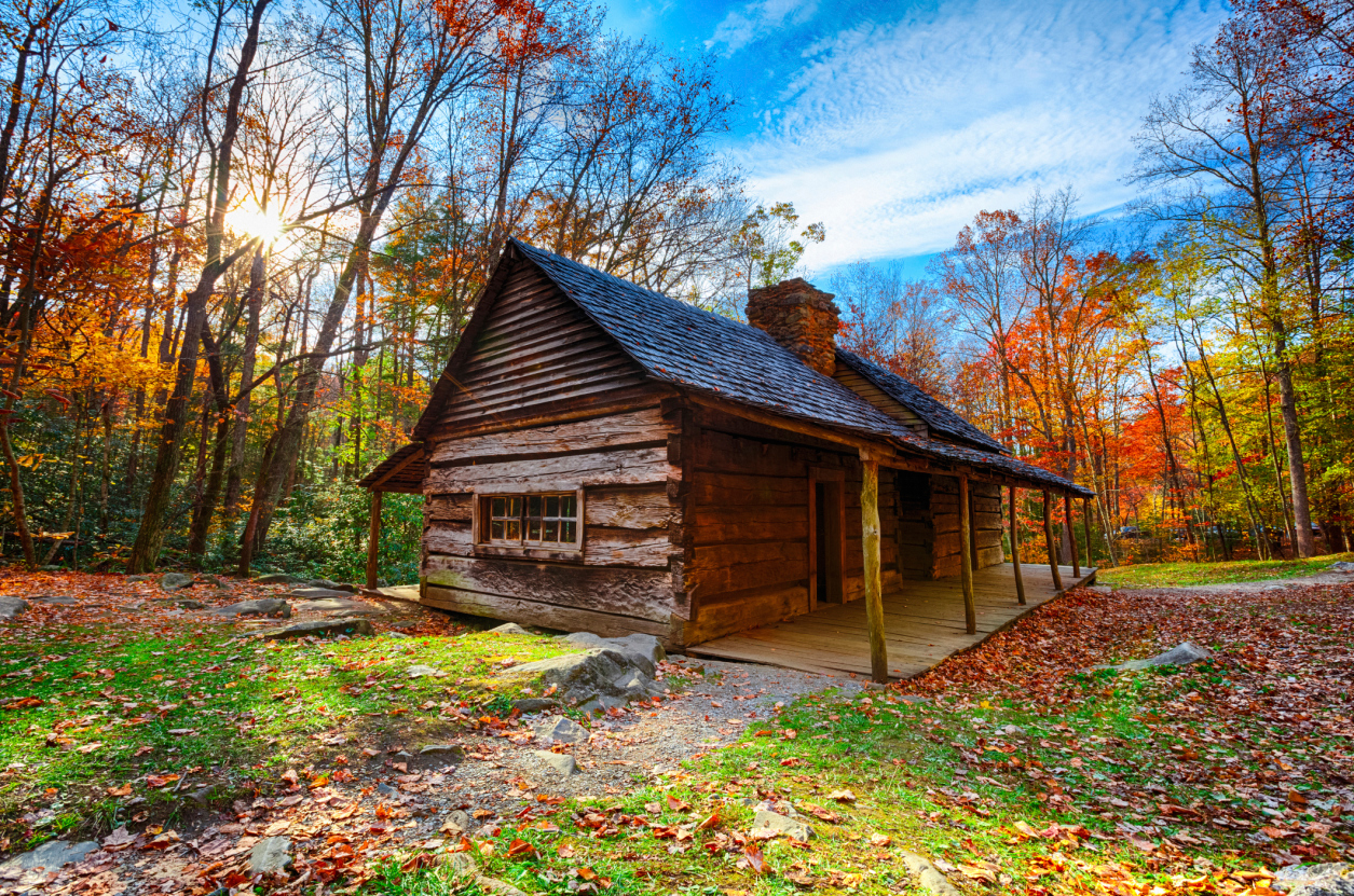 Best fall foliage small towns in america leaf peeping for Best fall destinations in the us
