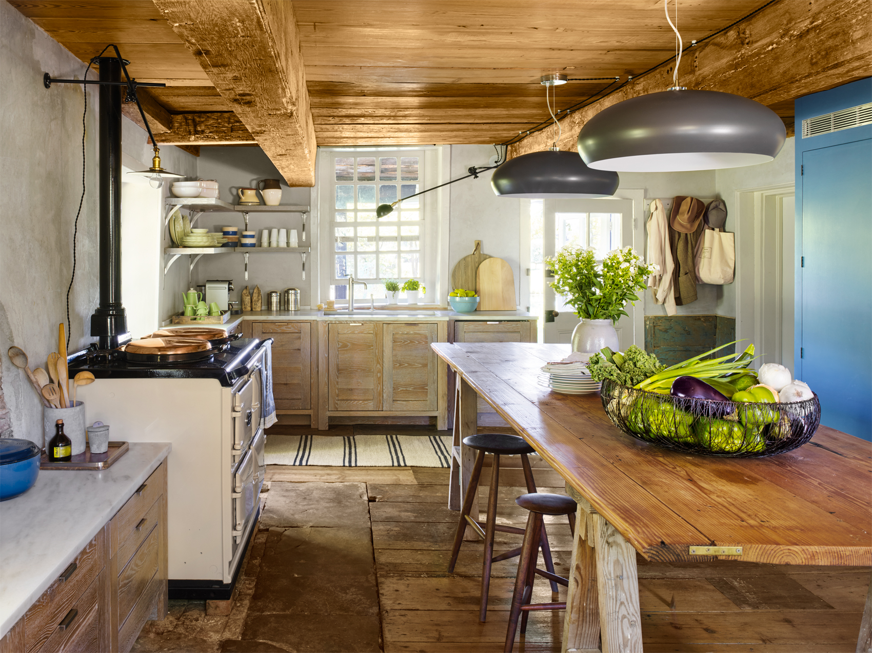 Cheap And Easy Kitchen Remodeling Ideas
