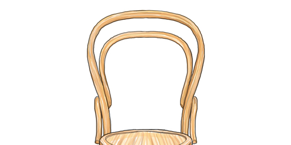 different chair styles types of chairs for your dining room