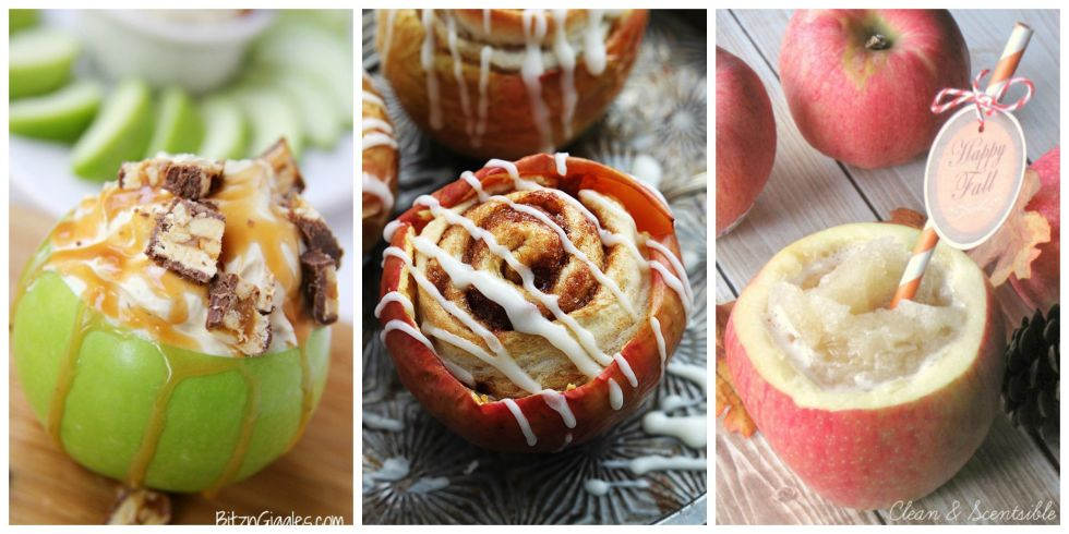 Nice Apple Recipes Part - 6: Nice Apple Recipes Gallery