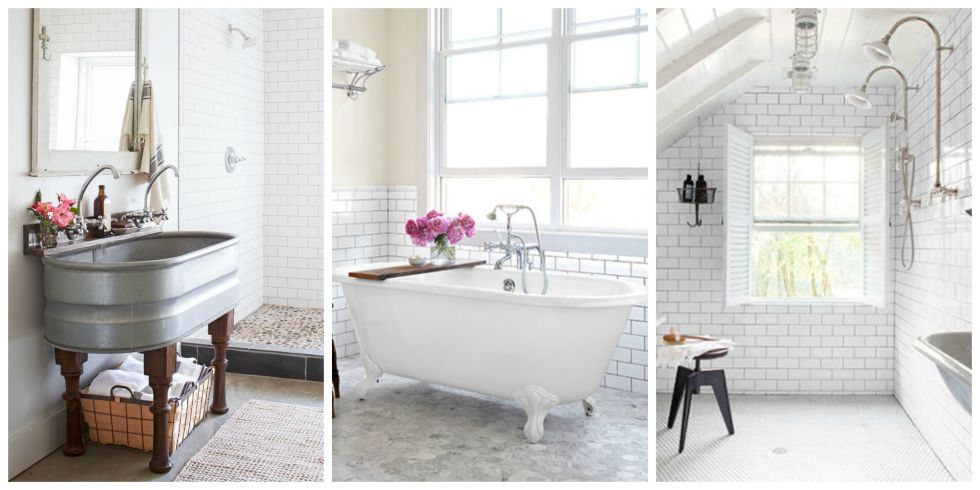 Good The Affordable Bathroom Staple Is Far More Versatile Than You Think. Part 6